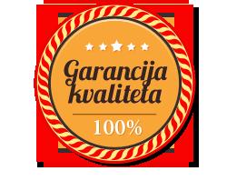 garancija-kvaliteta-pecat
