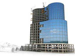 pic_civil_engineering