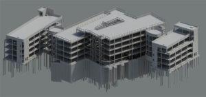 structural-3d-modeling-2